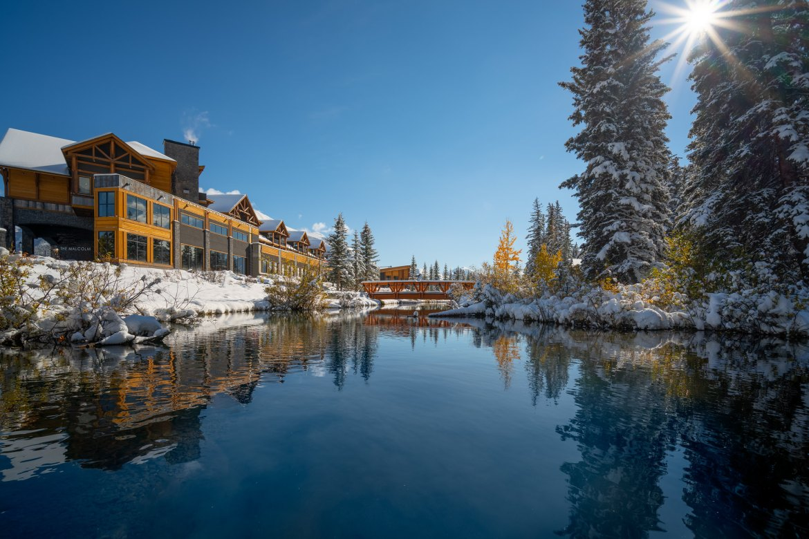 canmore_hotels