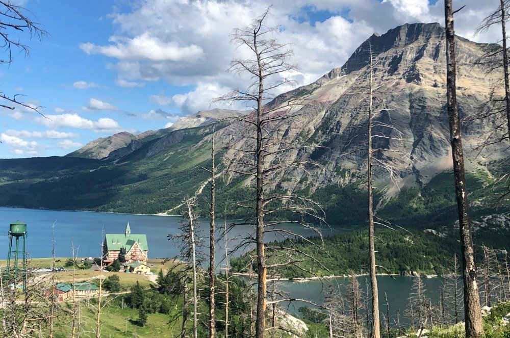 What_to_do_in_Waterton_Lakes