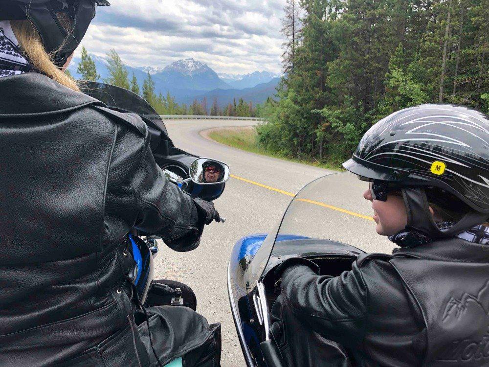 Jasper_motorcycle_tours