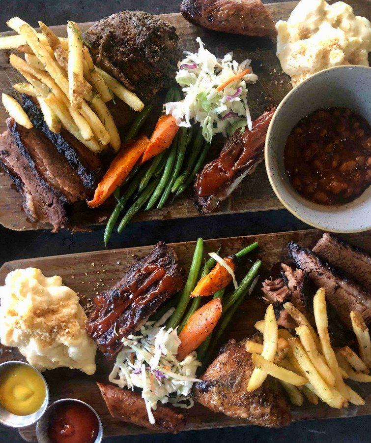 Jasper_restaurants