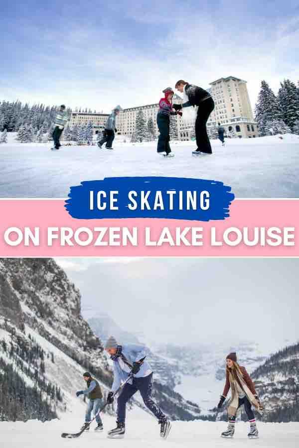 Lake_Louise_Wild_Ice_Skating