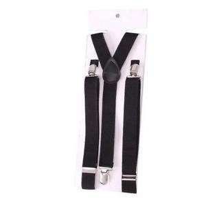 Women's Suspenders