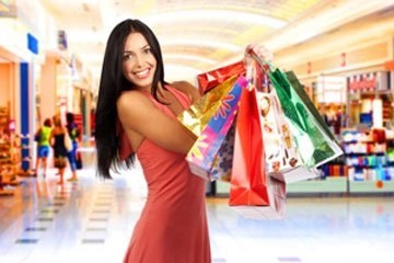Secure Online Shopping Website