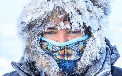 I Icelolly, Foto door Johan van der Wielen, Jeagelnjárga, Noorwegen, 27-1-2020
