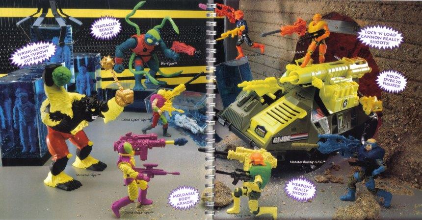 Mega-Marines-1993