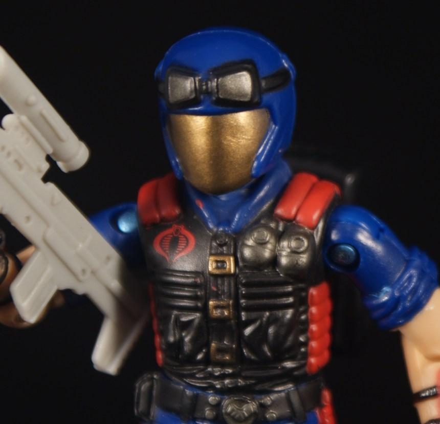 Cobra Viper (2006)