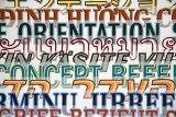 Orientierung (Translation), Detail