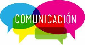 dialogo, comunicación