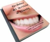 libro parábolas del servicio al cliente éxito editorial