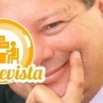 Entrevista a Joe Barcala de Universo La Maga