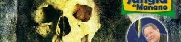 literatura de la muerte