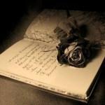 Poemario de Joe Barcala