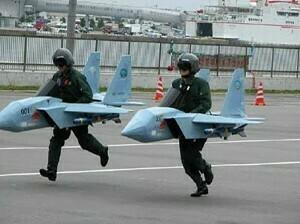 aviones, guerras