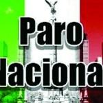 7 ideas para el PARO NACIONAL del 14 de octubre