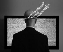 tv manipulacion