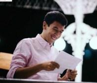Pedro-Kumamoto
