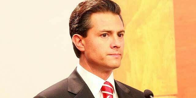 ¿Se puede derrocar al presidente Peña?