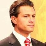 Peña Nieto ha matado a México