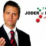 7 formas de joder a México, ¿sin saberlo?
