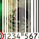 El Ilusorio código 750