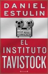 el-instituto-tavistock