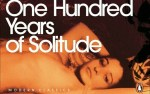 """2017: 50th anniversary of the """"One hundred years of solitude"""""""