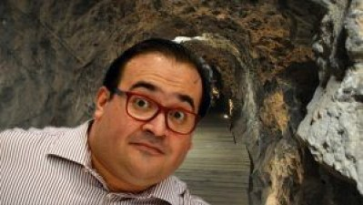 escape de Javier Duarte