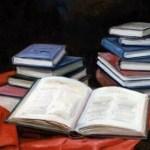 Sugerencias de lectura en vídeos