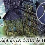 La caída de la casa de Usher | Vídeo sugerencia de lectura
