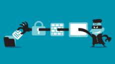 la seguridad en riesgo dentro del mundo digital