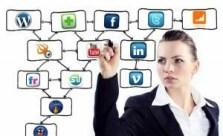 Mercadotecnia en el mundo digital