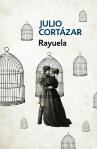 vídeos sugerencia de lectura obras de la literatura universal rayuela de julio cortázar