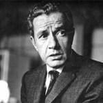 Biografía de Juan Rulfo, biografía y bibliografía, anecdotario de escritores, aprende a escribir