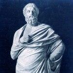 Biografía de Sófocles
