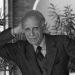 Biografía de Adolfo Bioy Casares