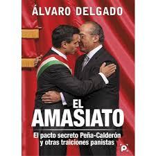 Videgaray llamó cobarde a Peña Nieto, Nicolás Maduro
