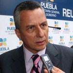 Inconsistencias en investigación de la Fiscalía por caso Mara Castilla