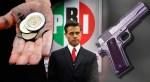 El sexenio del empleo mal pagado, la corrupción galopante, los miles de homicidios y más…