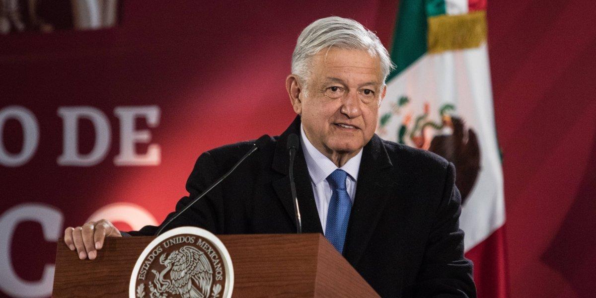La importancia de creer en el Presidente López Obrador