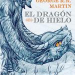 Cuento: El dragón de Hielo de R. R. Martin -PDF gratis