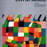 Cuento: Elmer de David McKee para niños de 2 a 5 años  -PDF gratis