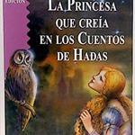 Cuento: La princesa que creía en cuentos de hadas -PDF gratis