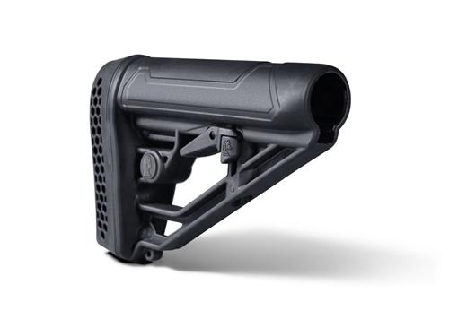 Adaptive Tactical EX Performance Adjustable MILSPEC Stock