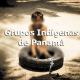 grupos indígenas de panamá