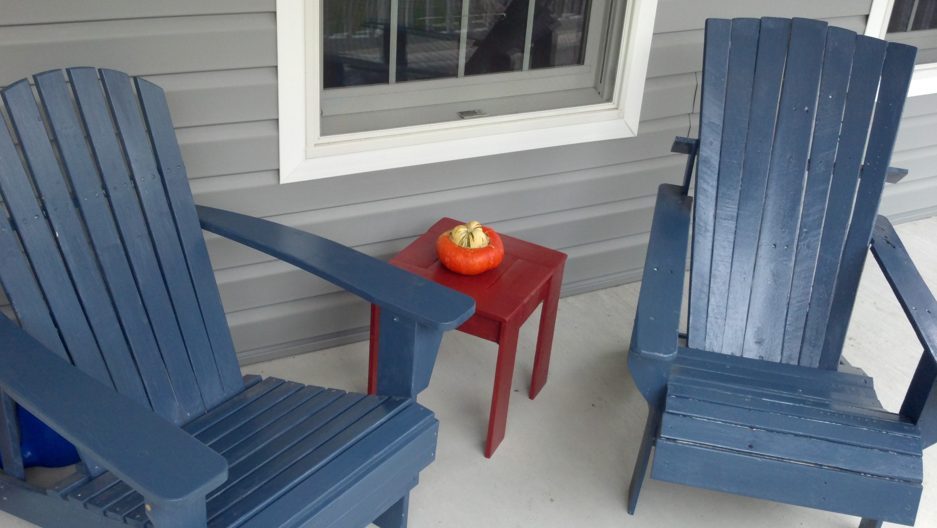 front porch table and chairs small beach australia joecullin com blog archive  patio accent made