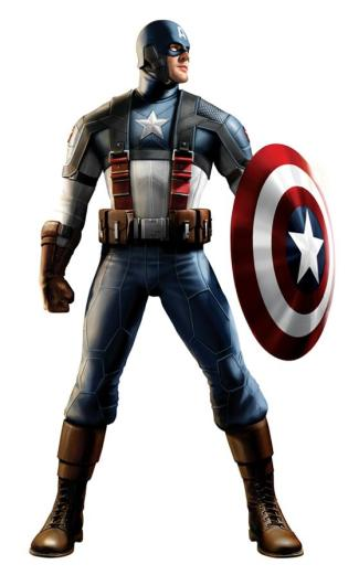 Captain-America-Costume-Concept-Standing-Tall-2-6-10-kc
