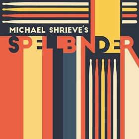 Spellbinder_CD_pre_order