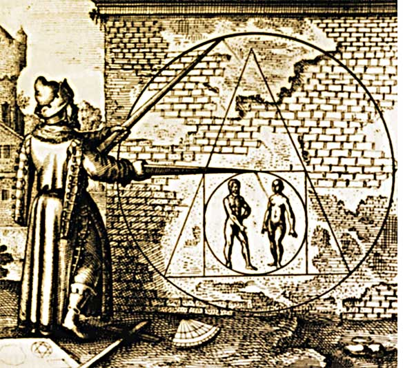 alchemy philosopher's stone