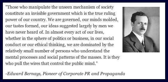 edward-bernays-quote-2