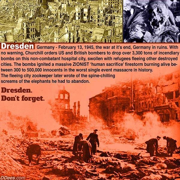 dresden war crimes